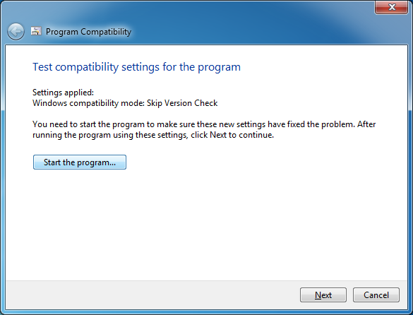 download boot camp support software 4.0.4033